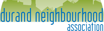 Durand Neighbourhood Association