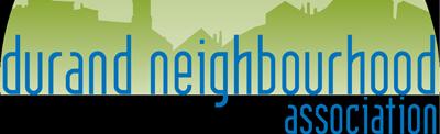 Durand Neighbourhood Association