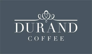 DurandCoffee-BusinessCard