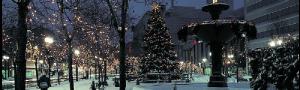 christmasfreeparking1