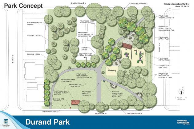 panel_1_-_durand_park_pic_130615_park_concept