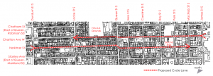 slote_bike_lanes_herkimer_charlton_map