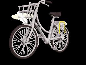 social_bicycles_bike